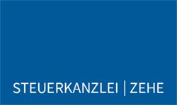 Steuerkanzlei Zehe – Zeil a. Main Logo